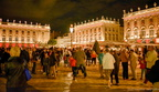 Nancy-nuit09-Aug2013