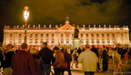 Nancy-nuit10-Aug2013