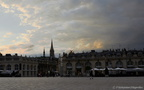 Nancy-nuit06-Aug2014