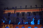 Nancy-nuit18-Aug2014