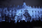 Nancy-nuit20-Aug2014