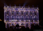 Nancy-nuit25-Aug2014