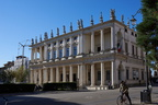 palais-chiericati-Oct2014