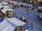 Marché7-Oct2014