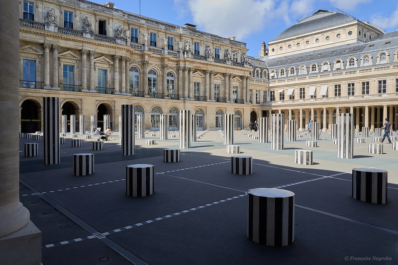 palais-royal5-09juin2017.jpg